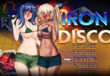 Iron_Disco